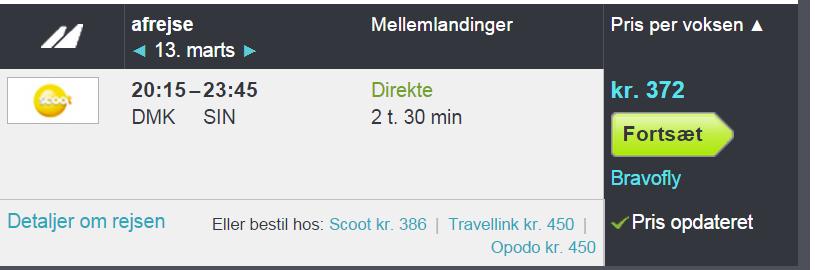 jeg har brug for penge til leje Silkeborg