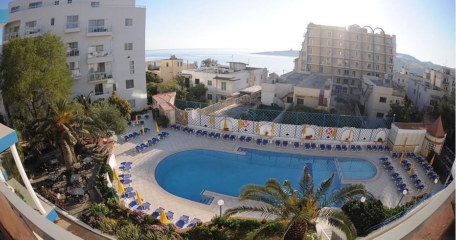Hotelmalta2