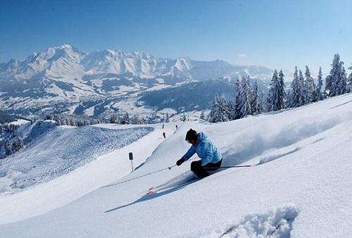 alpineskiing2