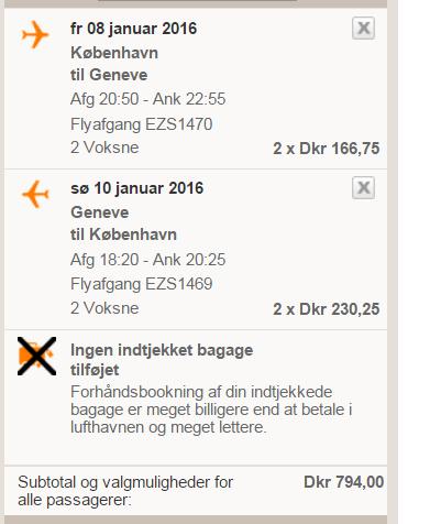fly 8-10 397