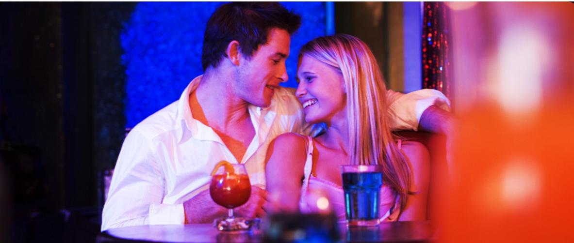 Club de Soleil er et populært resort for alle aldersgrupper centralt beliggende i Las Vegas